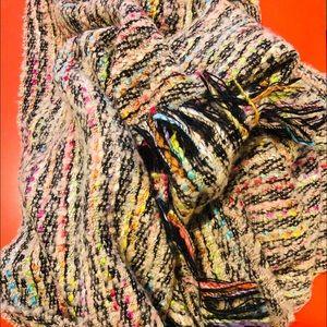 Express scarf